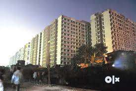 flat for sale in kurla 0