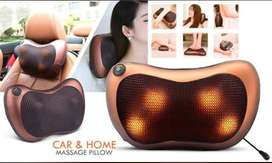 car & home cushion