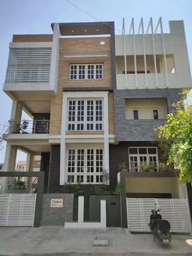 House for rent (2 BHK)