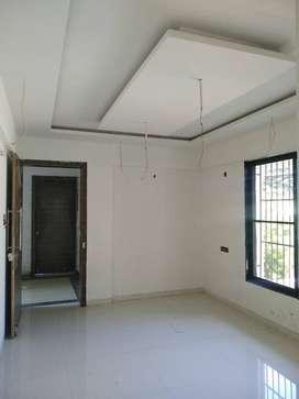 2BHK Flat For Sale In Nigdi Pradhikaran