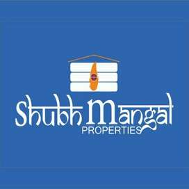 900 sq.ft. Showroom in IT City near main Airport Road, Mohali