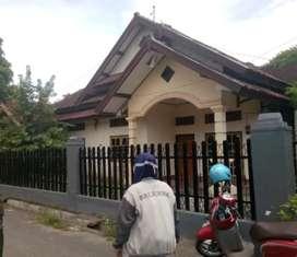 Rumah Sumbawa Besar