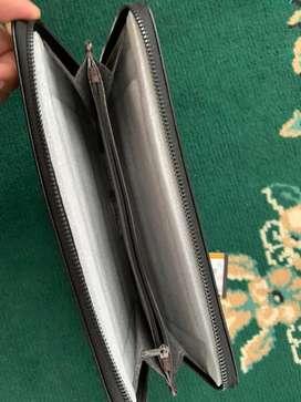 Handbag Delco elisabeth
