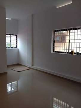 Shelter for bachelors 2bhk rent at Palarivattom