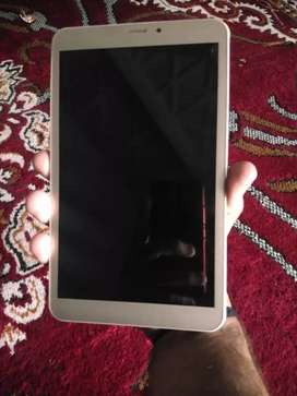 Q Tablet for selling