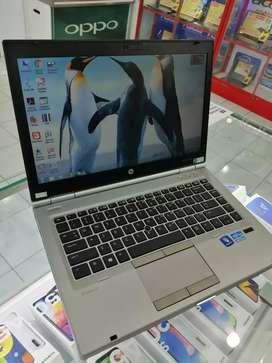 Laptop HP Gahar Banget untuk Gaming Dan Grafis