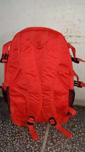 BENETTON bag original in different colour