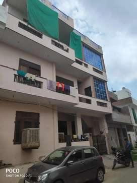 House for sale in path no. 7