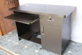 Computer table brand new ( system table )