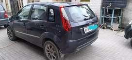 Ford Figo 2012 Diesel 121000 Km Driven (1,40,000) need money urgent