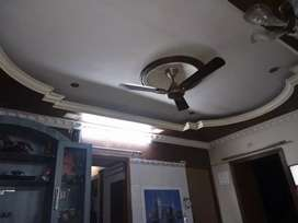 Sale a 3 bhk flat in Bally Bazer near Bally Thana