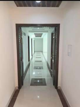 Askari 11 flat for sale