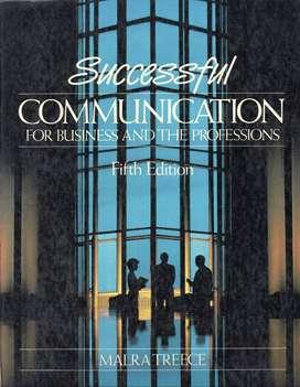 Succsesful Communication
