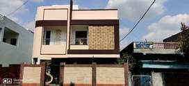 1 bhk room for rent