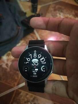 Dijual Samsung Galaxy Watch 2 Active uk 40 mm