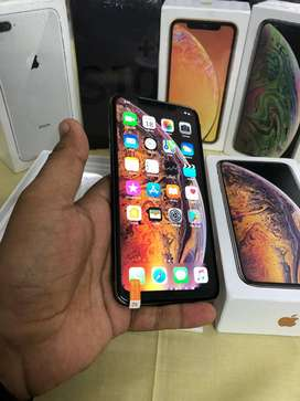 New Apple I Phone All Models on Cod. BEST OFFER with Apple I Phone11