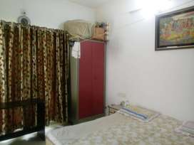 4BHK Duplex Available For Sale At Sunpharma