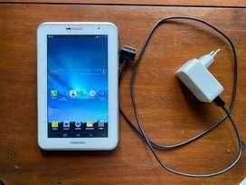Galaxy Tab 2 - 310
