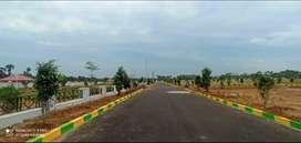 Subhagruha projects (india) Pvt.ltd