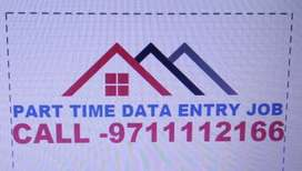 Data entry Online/Offline in Word Copy Paste 4000 to 8000 weekly pay