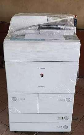 Untuk Usaha mesin fotocopy promo ready & Berkualitas