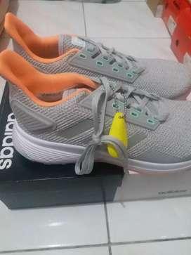 Adidas Duramo 9 Original