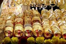 Terima beli emas rusak patah lebur dll cod