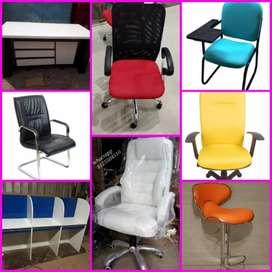 Al kareem furniture Gallery