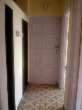 1BHK available in Andheri West Mumbai