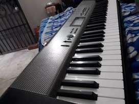 Casio Keyboard Ctk-1300