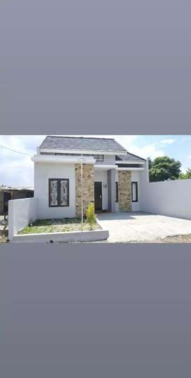 Arkatama Residence Banguntapan Bantul