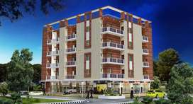 2bhk 910sqft ready to move in flats