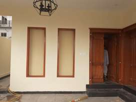 10 Marla House For Sale In Bahria Enclave Sector C1