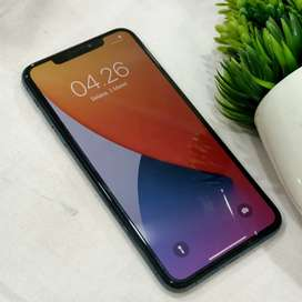 iPhone 11 Pro Max 64Gb Gray iBox