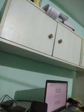 Need 1 roommate urgent Mova, Aman Nagar, 2250 per month