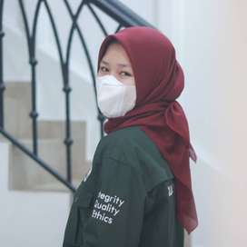 Konveksi Jaket Palembang Murah