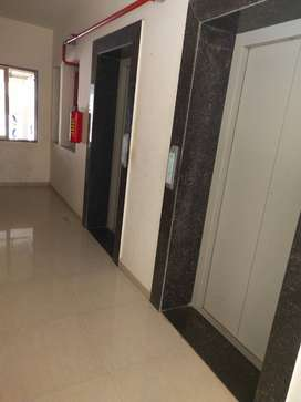 2BHK LUXURIOUS FLAT FOR RENT WITH CULB HOUSE
