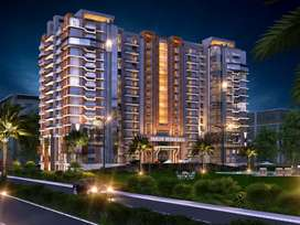 Best Residential Apartments