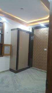 1 BHK FLAT WITH LOAN FACILITY BY BANK