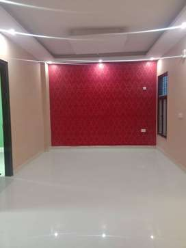 3BHK & 2BHK flat Near Rajeev Chowk On Road Property Registry & Loan