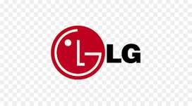 JOB REQUIRMENT FOR NEW OFFICE WORK IN LG ELECTRONIC INDIA PVT LTD hiri