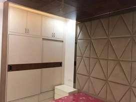 New branded ultra specious vinayak joy floors