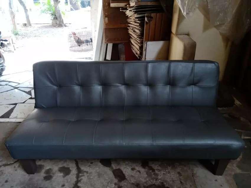 Service sofa rusak 0