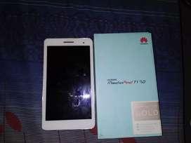 Tablet Huawei Tab 17.0