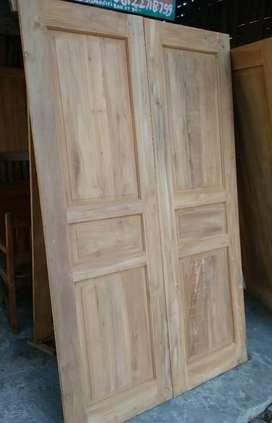Pintu semarangan