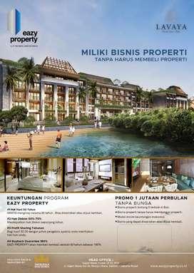Eazy Property Bali Nusa Dua