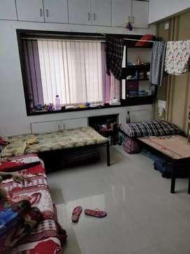 Girls PG/Hostel