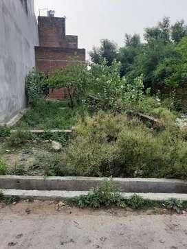 Khadepur near 80 fit road karrahi road kanpur nagar