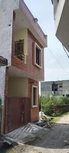 House 2.5marlq