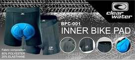 Gratis Ongkir - Inner Padding BPC-01